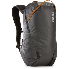 Thule Stir Backpack 18l obsidian
